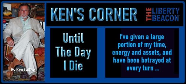 KENS CORNER – Until The Day I Die – FI 09 21 21-min