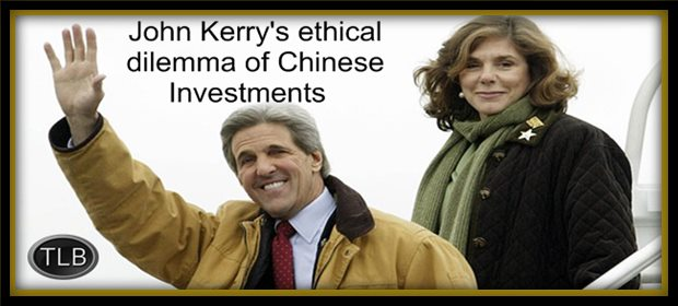 Kerry China invest DMail feat 9 21 21