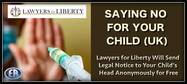 LawyersforLiberty-min