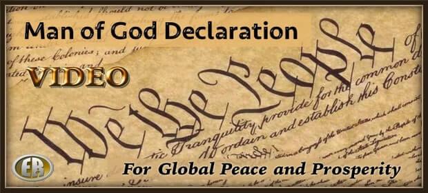 ManofGoddeclaration-min