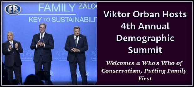 Orban4thDemographicSummit-min