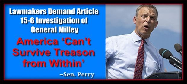 Perry head invst Gen Willey BN feat 9 16 21