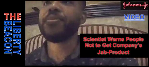 Proj Ver J&J vac kids BN feat 9 28 21