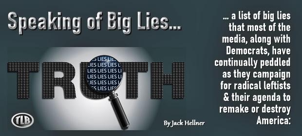 Speaking of Big Lies – FI 09 26 21-min