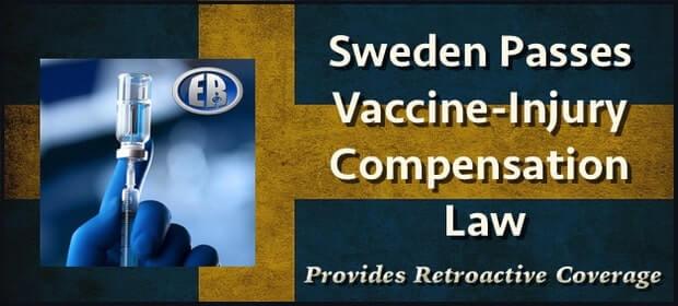 SwedenVaxComp-min