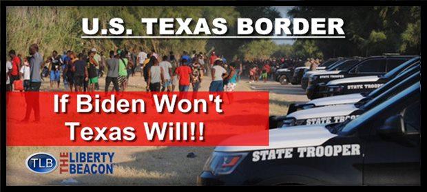TX border Abbott troops ZH feat 9 19 21