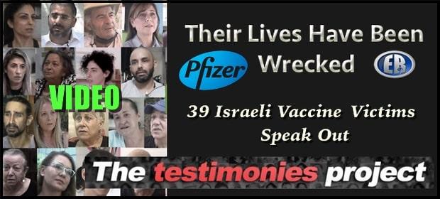 TestimoniesProject-min