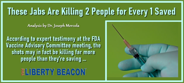 These Jabs Are Killing 2 People for Every 1 Saved – FI 09 28 21-min