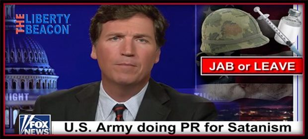 Tucker Army jab leave SN feat 9 21 21