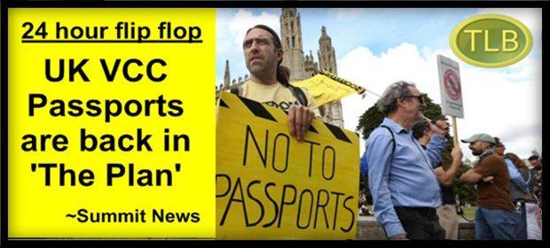 UK passport reverse SN feat 9 14 21