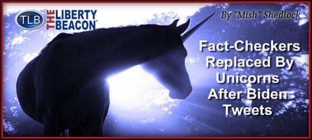Unicorns fact cks MischS feat 9 29 21