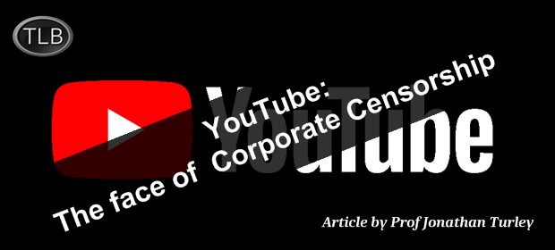 YouTube censoring Vax JTurley feat 9 29 21