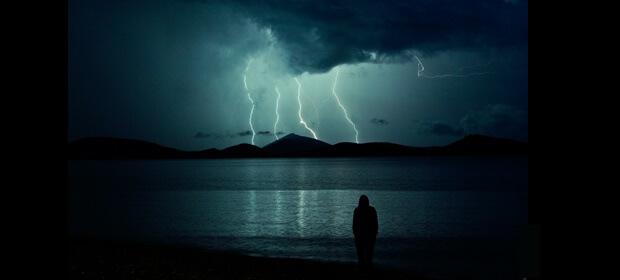 lightning-modified