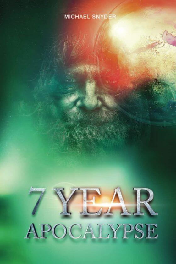 7-Year-Apocalypse-560×840