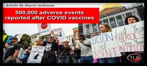 Adverse effects vax JtN feat 10 4 21