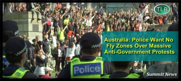 Australia no fly zone SN feat 10 2 21