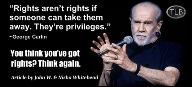 Carlin rights JohnW feat 10 9 21