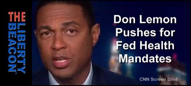 Don Lemon push Vax BN feat 10 4 21