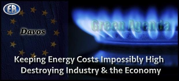 EngdahlEnergyEurope-min1