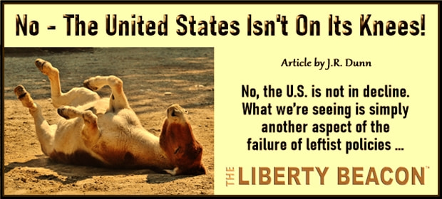 No – The United States Isnt On Its Knees – FI 10 14 21-min