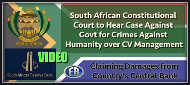 SouthAfricaCaseAgainstGovtCB-min