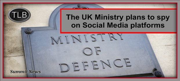 UK Min of Defence spy SN feat 10 2 21
