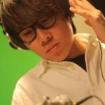 Cryus-Tang_150