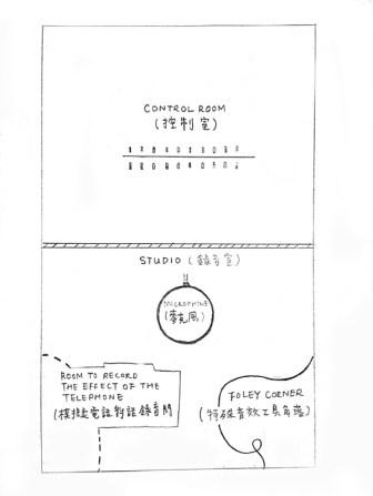 map-draft_600