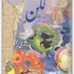 Lagan By Bushra Rehman Pdf Free Download