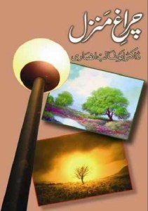 Chiragh e Manzil By Dr Abu Talib Ansari Pdf Free