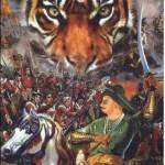 Tipu Sultan by Khan Asif Pdf Free Download