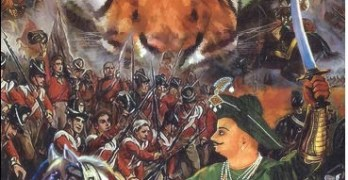 Tipu Sultan Novel By Khan Asif Pdf Free Download