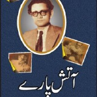 Atish Paray By Saadat Hasan Manto Pdf Download
