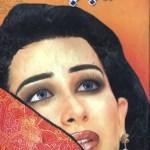 Mundair Par Chand Novel By Asma Qadri Pdf Download