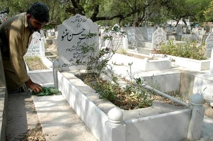 Saadat Hasan Manto 2