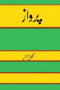 Parwaz By Col Shafiq Ur Rehman Free Pdf Download