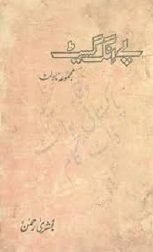 Paying Guest By Bushra Rehman Free Downlaod
