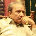 Mohiuddin Nawab: Urdu Novel Writer