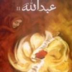 Abdullah (Complete Novel) By Hashim Nadeem Pdf