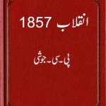 Inqilab 1857 Urdu By P C Joshi Free Pdf Download