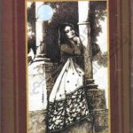 Acha Lagta Hai Novel By Anjum Ansar Pdf Download