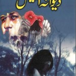 Deewana Iblees Novel By Sarfraz Ahmad Rahi Pdf Free