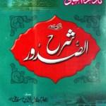 Sharah Us Sudoor Urdu By Imam Jalaluddin Sayuti Pdf