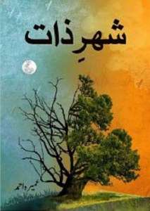 Shehar e Zaat Novel by Umera Ahmad Pdf Download