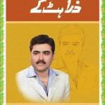 Zara Hat Ke Pdf By Yasir Pirzada Free Download