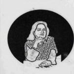 Thandi Aurat By Neelma Naheed Durrani Pdf Download