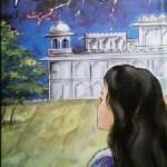 Saiqa Novel By Razia Butt Pdf Download Free