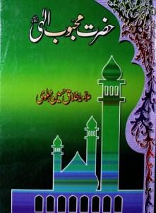 Hazrat Mehboob e Ilahi By Allama Ikhlaq Hussain Dehlvi Pdf