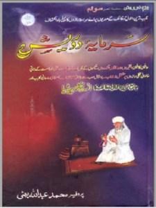 Professor abdullah bhatti books pdf