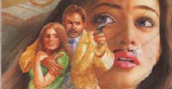 Zair O Zabar By Mirza Amjad Baig Advocate Pdf Free